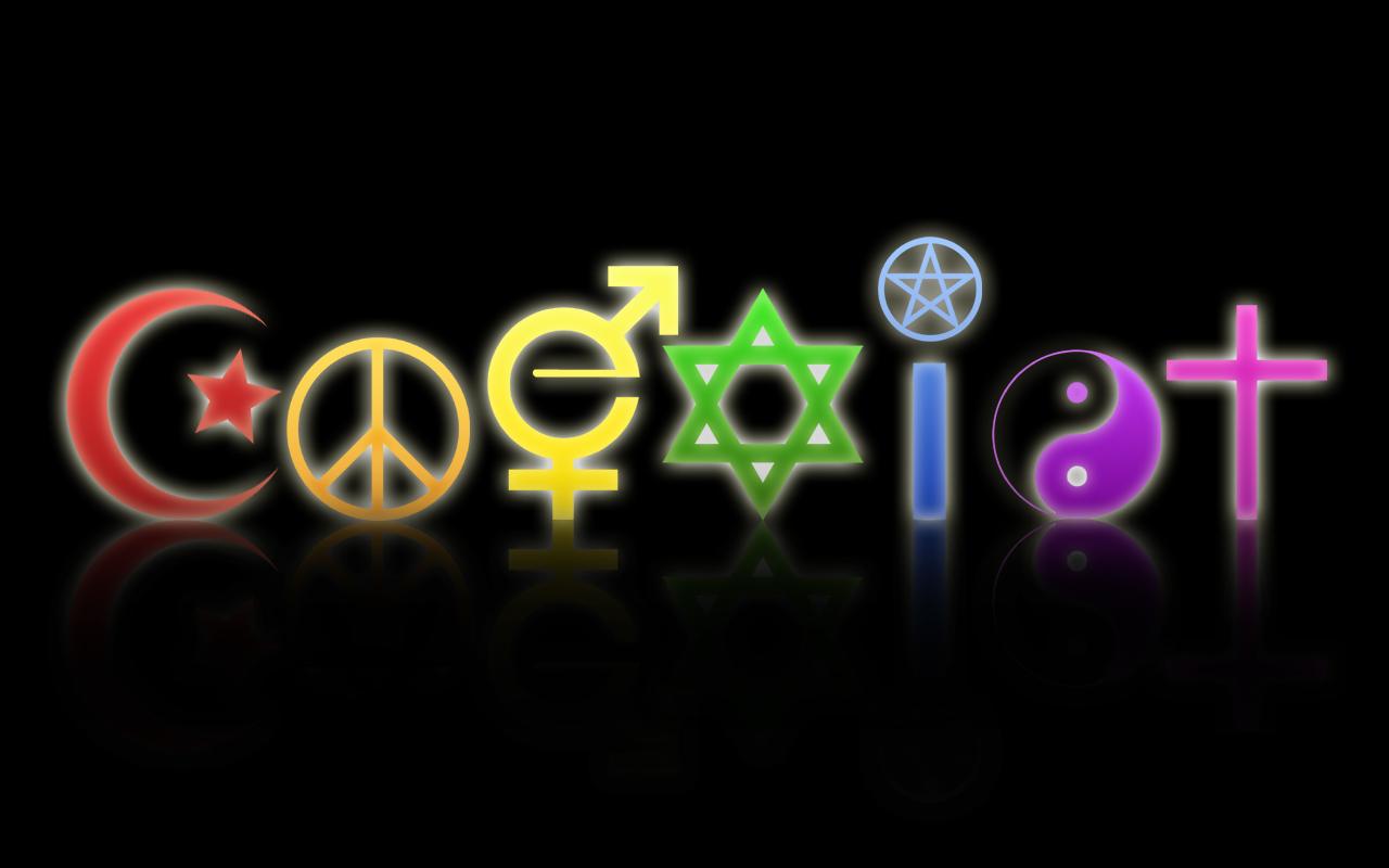 coexist_by_dagett