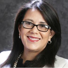 Michelle De La Isla