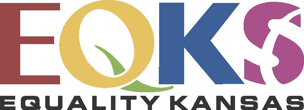 EQKS Topeka Meeting 1/23/17