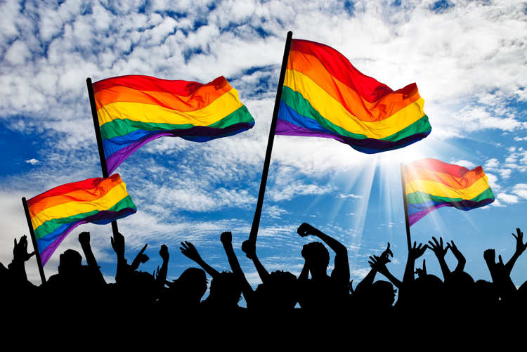 Action Alert! Legislative Hearing Granted for Non-Discrimination Bill